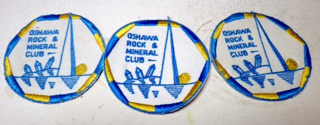 THE OSHAWA ROCK AND MINERAL CLUB There are many new rockhounds around the Toronto area today; that don't know that, Oshawa had started a mineral club a few years before […]