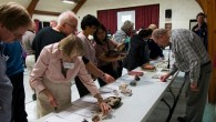 October Meeting: Mineral Collecting in the Mineral Capital of Canada by Liz Kennedy Over 70 memberscame to our October meeting to hear a presentation on mineral collecting. Corey Labans treated […]