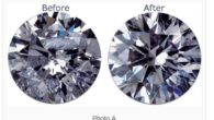 Gem Enhancement with David Bellamy When precious or semi-precious minerals are mined from the earth, they usually have a general crystallographic shape. The stones are then transformed from their natural […]