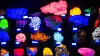 Our February Meeting Fluorescent Minerals With Jeffrey Shallit Our February 7 th meeting promises to be both exciting and colourful. Jeff Shallit, from the K-W club, will be making a […]